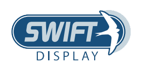 Swift Displays